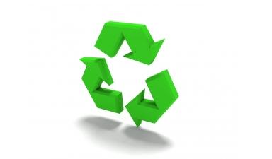 Bioplastics, een duurzaam alternatief voor traditionele kunststoffen