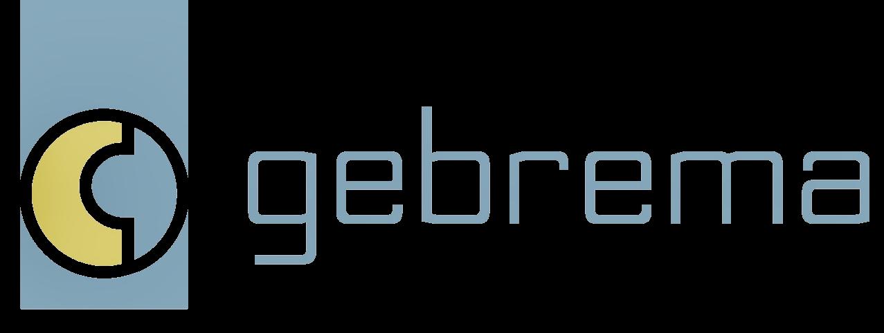 Gebrema
